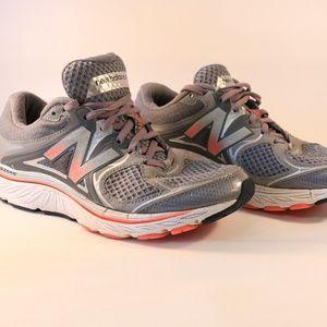 Womens New Balance 94v3 Running Shoes